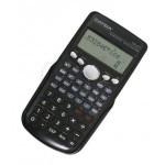 ماشین حساب مهندسی مدل 233