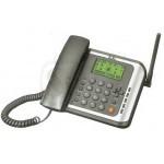 TIPTEL tip-234 GSM Desktop mobile phone and cellphone