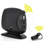 VD-320 Wireless Bluetooth Landline Phone Adapter, 10m Range