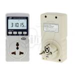 دستگاه نمایش میزان مصرف برق بنتک مدل جی ام86