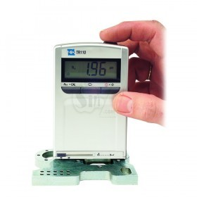 دستگاه زبری سنج تایم 110