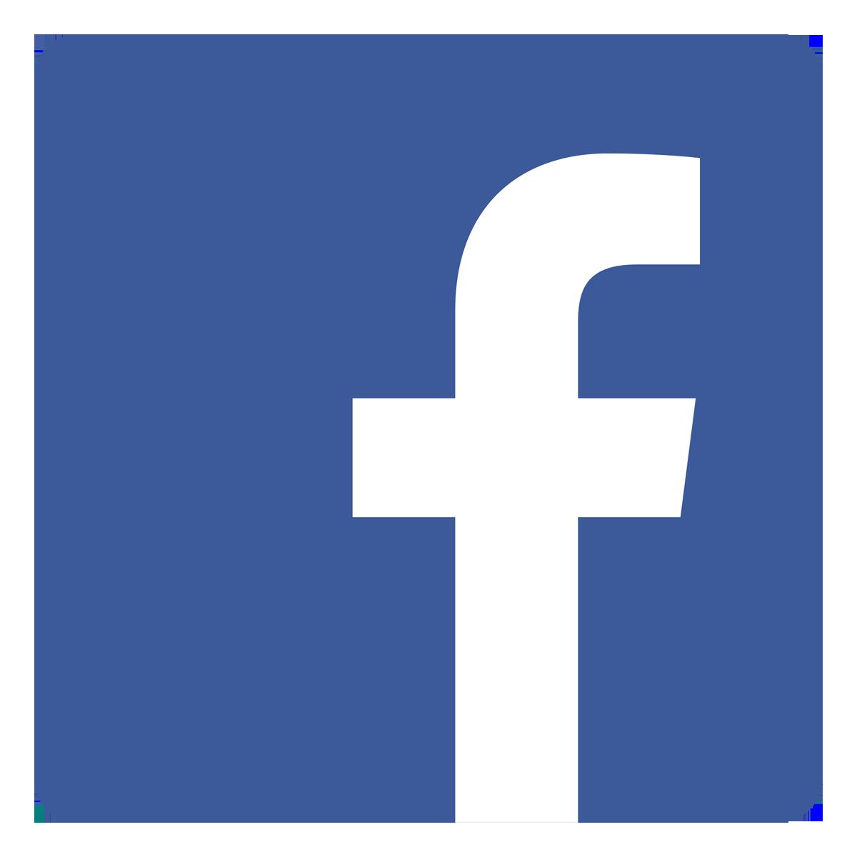 سیب هفت در فیسبوک