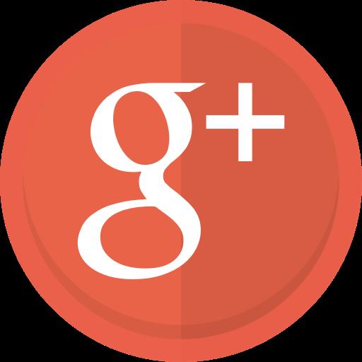 سیب هفت در گوگل پلاس