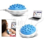 USB Massage Ball Therapy and Diet Soother