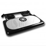 USB Retractable Notebook Cooling Pad