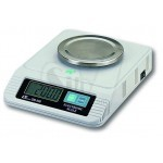 DIGITAL SCALE , 500 g x 0.1 g LUTRON GM-500