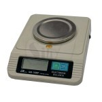 DIGITAL BALANCE Scale LUTRON GM-1500P