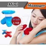 Electric Mini massager