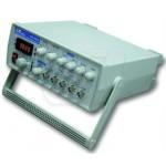 Deluxe Function Generator LUTRON FG-2003