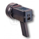 Push keyboard setting, external trigger, RS232 DIGITAL STROBOSCOPE LUTRON DT-2269
