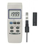 Portable Wide Ranges conductivity meter LUTRON CD-4306