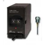 Vibration Transmitter Sensor Acceleration 0.5~200 LUTRON meter/tester LUTRON TR-VBT1A4