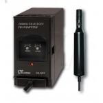 DISSOLVED OXYGEN TRANSMITTER Sensor Meter/Tester 0~20mg/L  LUTRON TR-DOT1A4