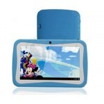Kidpad , 7 inch Android Tablet with Wifi for Kids