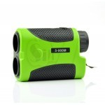 SNDWAY SW-900A Digital Laser Distance Meter 900M range finder Hand-held laser range finder binoculars