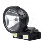 DP LED-760 CREE Waterproof LED 3W Headlight torch Flashlight lamp