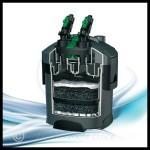 فیلتر آب تترا مناسب برای آکواریوم مدل 400
