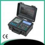 میگر دیجیتال قابل برنامه ریزی 5000 ولت مستچ 5215