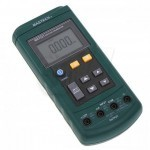 کالیبراتور جریان و ولتاژ پرتابل مستچ مدل 7221