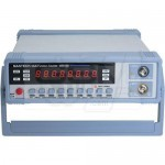 MASTECH MS6100 Multi-Function Frequency counter