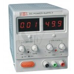 Mastech HY3005 Linear Mode DC Power Supply