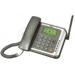 TIPTEL tip-234 GSM Desktop mobile phone and cellphone