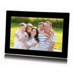 Genx 10 inch Digital Photo Frame GPF1042
