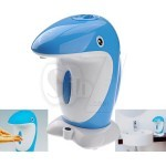 Magic Home Dolphin shape Automatic Soap & Sanitizer Dispenser