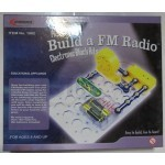 Radio DIY Kit , No:1002
