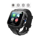 Xtouch Wave GSM smart watch phone with android 4.2, WIFI, GPS, Bluetooth, dual core, Rom 4GB, 3.0MP Camera Wrist watch
