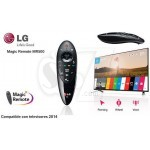 LG Magic Remote Control AN-MR500 Universal Compatible Smart TV