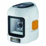 Laserliner SmartCross-Laser 081.115A Line Laser Leveler