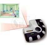 Laserliner Super Square Laser Plus 081.130
