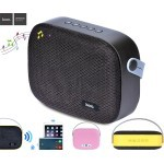 HOCO BS2 Portable Bluetooth Speaker