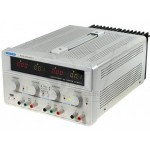 MATRIX MPS-3003 Laboratory DC Power Supply