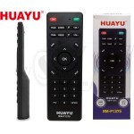 HUAYU RM-P1375 Universal Remote Control for Video Projector