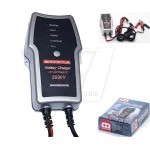 Modernum 3.5A 12V Automatic 3500V Smart Battery Charger