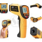 Benetech GM1350 Digital Infrared Thermometer