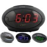 ساعت دیجیتالی VST مدل 711 رومیزی