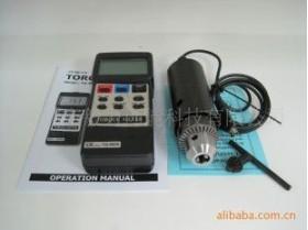 گشتاورسنج دیجیتال مدل 8800 لوترون با پراب مجزا