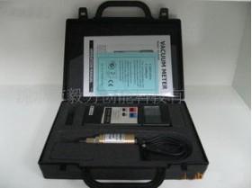 وکیوم متر دیجیتالی مدل 9200 لوترون