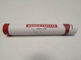 پاور بانک 4000 میلی آمپری به شکل سیگار برگ کوبایی رنگ سفید