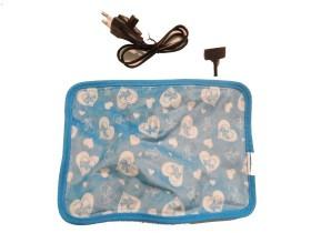 کیسه آب گرم برقی پارچه ای