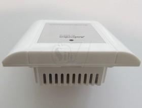 کلید برق دیواری کنترلدار آیدنبو دارای ریموت کنترل از راه دور