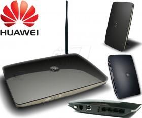 مودم سیم کارتی هواوی مدل بی683، مبدل سیم کارت به تلفن ثابت، پشتیبانی ازاینترنت 3جی، روتر وای فای، 4 پورت لن