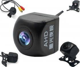 AHD Rear View Car Reverse Camera