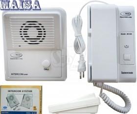 دستگاه اینترکام و ارتباط داخلی گوشی به رومیزی مایسا