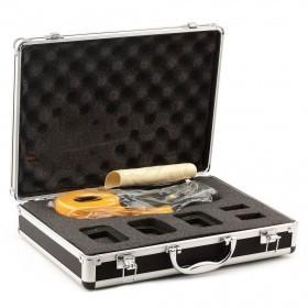 ارت سنج کلمپی مستک مدل 2301