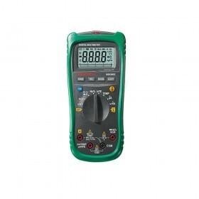 مولتی متر دیجیتال مستک مدل 8360جی